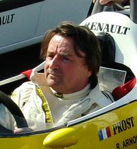 Rene Arnoux WSR2008 HU.png