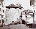Rennwegbollwerk 1865.jpg