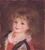 Renoir Head of a child.JPG
