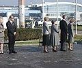 Repatriation of Queen Helen 01.jpg