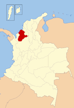 Republic of Colombia - Cordoba.png
