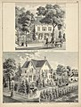 Res. of N. J. Kelsey, Goshen, New York.; Res. of Alfred B. - (3989954779).jpg