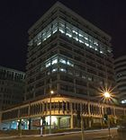 Reserve Bank of New Zealand building, Wellington.jpg