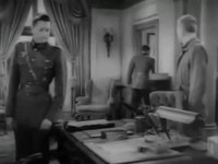 Файл:Resisting Enemy Interrogation (1944).webm