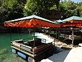 Restaurant op het water.... Hollyday 2012 - panoramio.jpg