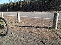 Resting before return ride on Multi-Use trail (27567285238).jpg