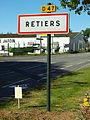 Retiers-FR-35-panneau d'agglomération-01.jpg