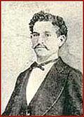 Augusto Rodrigues Duarte