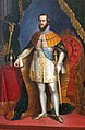 Retrato do Imperador Dom Pedro II.jpg