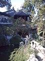 Retreat garden gathering tower.jpg