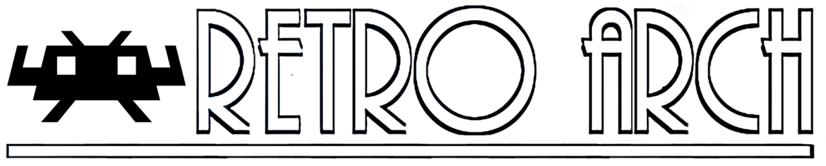 RetroArch |OT| Emulation Heaven | ResetEra