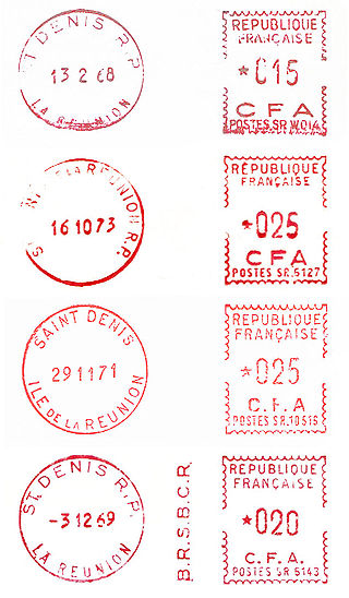 Reunion stamp type 2.jpg