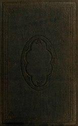 Français: Revue des Deux Mondes - 1880 - tome 40