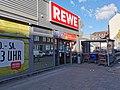 Rewe Supermarkt Weißenburgstraße Kiel.jpg