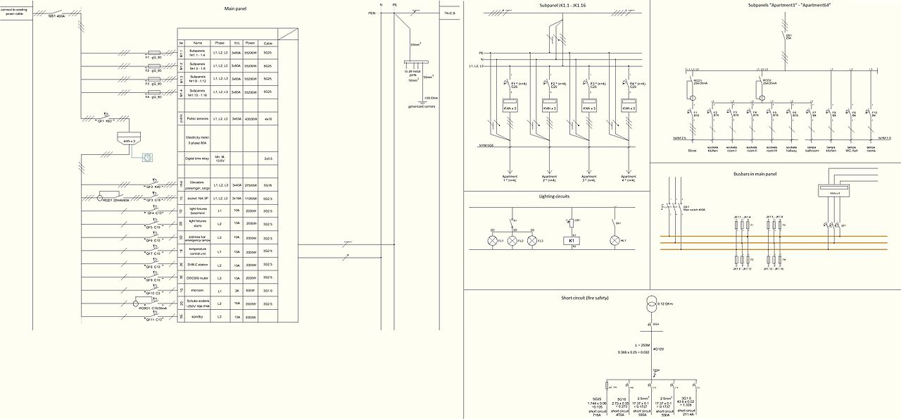 File:Rewiring diagram 16-storey house.JPG - Wikimedia Commons