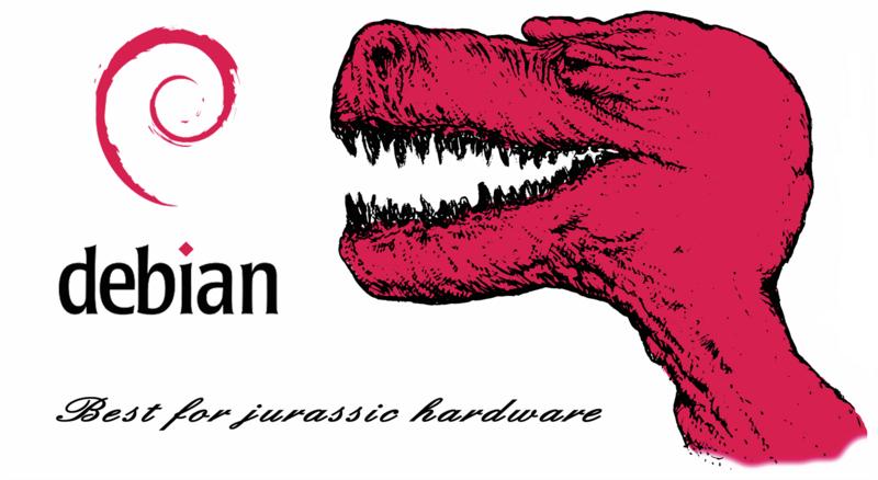 File:Rezon t-rex debian 150ppp.png