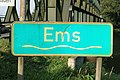 Rhede - Bellingwolder Straße - Emsbrücke 03 ies.jpg