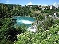Rhine falls - panoramio.jpg