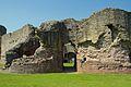 Rhuddlan Castle 12.jpg