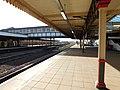 Rhyl railway station 03.jpg