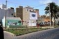 Ribeira Bote (S Vicente, Cabo Verde).JPG