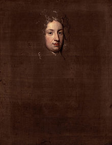 Richard Boyle, 2nd Viscount Shannon by Sir Godfrey Kneller, Bt.jpg