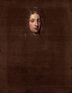 Richard Boyle, 2nd Viscount Shannon