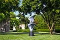 Richard Erdman Sculpture Stone Sentinel 1.jpg