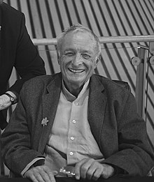 Richard Rogers 1 March 2016.jpg