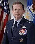 Richard W. Scobee (3).jpg