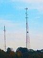 Richland Center Cell Towers - panoramio.jpg