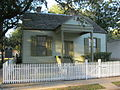 Richmond TX Long-Smith Cottage.JPG