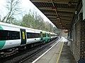 Riddlesdown Railway Station - geograph.org.uk - 1245512.jpg