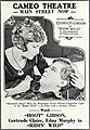 Ridin' Wild (1922) - 3.jpg
