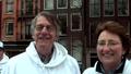 Rien Vermeulen & Catherine de Jong.png