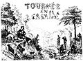 Rilliet Colonne Mobile 1853.jpg