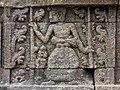 Rimbi temple relief, Jombang, 2017-09-19 19.jpg