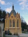Rinnböck Kapelle.jpg