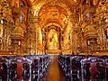 Rio-Igreja-Penitencia5.jpg