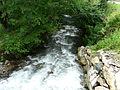 Rio Toran Canejan (1).jpg