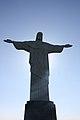 Rio de Janeiro, Christ the Redeemer (15744447380).jpg