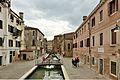 Rio de la Crea a Cannaregio Venezia.jpg