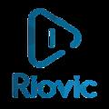 Riovic New Logo.png