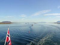Risøysundet.jpg