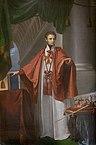 Ritratto di Leopoldo II di Toscana.jpg