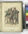 Ritter und Kriegsknecht im ersten Kreuzzug (NYPL b14896507-1235284).tiff