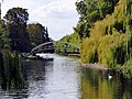 River Great Ouse, Bedford (40927094065).jpg