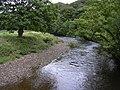 River Irwell at Chatterton - geograph.org.uk - 958830.jpg