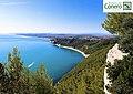 Riviera del Conero e Colli dell'Infinito - www.rivieradelconero.info.jpg