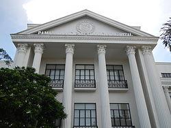 Rizal Provincial Capitol